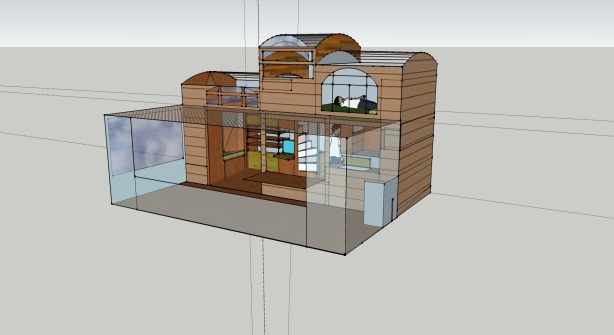 pdf outdoor cat house building plans plans diy free how to make a