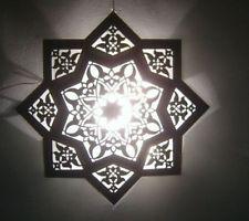 lampidea1